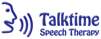 Talktime Speech Therapy